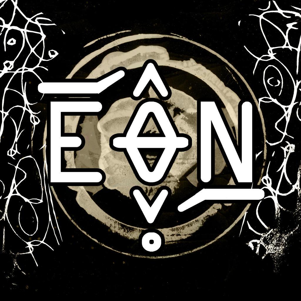EON gates