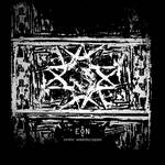 EON -Oniric weirdscapes