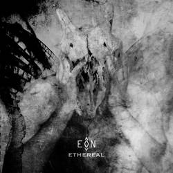 EON - Ethereal