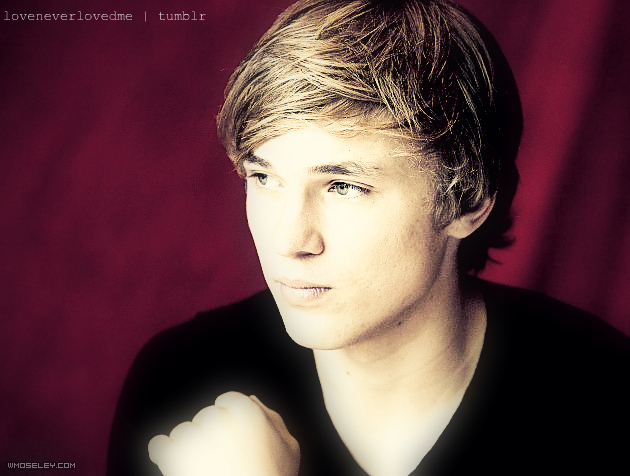 william moseley gifwilliam moseley gif, william moseley 2016, william moseley tumblr, william moseley вк, william moseley девушка, william moseley gif hunt, william moseley 2015, william moseley vk, william moseley narnia, william moseley возраст, william moseley инстаграм, william moseley tumblr gif, william moseley 2017, william moseley gallery, william moseley and georgie henley, william moseley 2010, william moseley fansite, william moseley site, william moseley autograph, william moseley the silent mountain