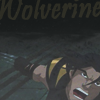 Evo Wolverine icon by umi-pryde