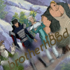 evo icon - the brotherhood by umi-pryde