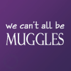 we can't all be muggles by umi-pryde