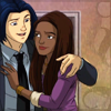 in your arms icon by umi-pryde
