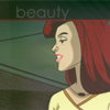 Jean Beauty icon by umi-pryde