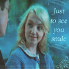 Just to See You Smile icon by umi-pryde