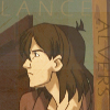 Lance Alvers profile icon by umi-pryde