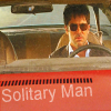 Solitary Man - SGA icon by umi-pryde