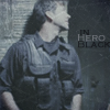 Hero in Black - SGA icon by umi-pryde