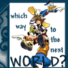 which way to the next world by umi-pryde