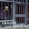 caught speeding by umi-pryde