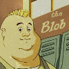 the Blob by umi-pryde