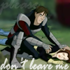 please don't leave me by umi-pryde