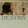 Dastan - Destiny by umi-pryde