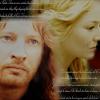 Faramir and Eowyn icon 03 by umi-pryde