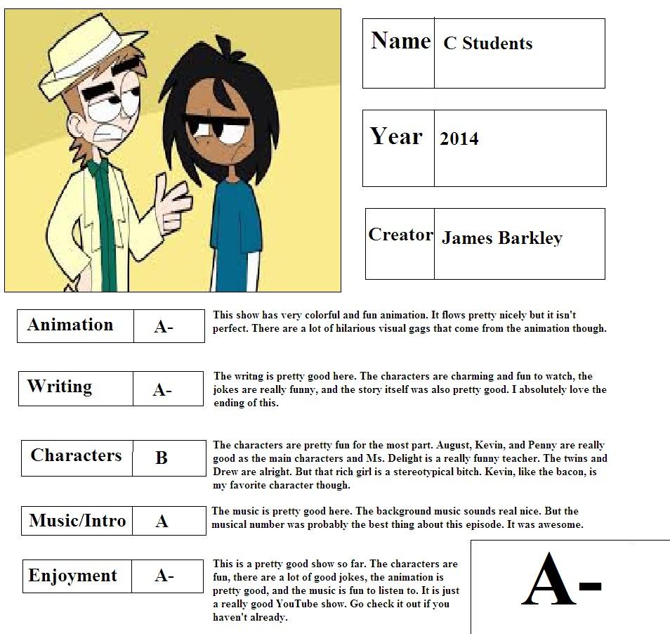 report card creator