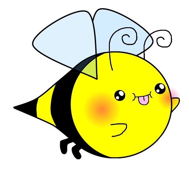 Bumble bee download bee clip art free clipart of honey honeycomb a 3 -  Clipartix