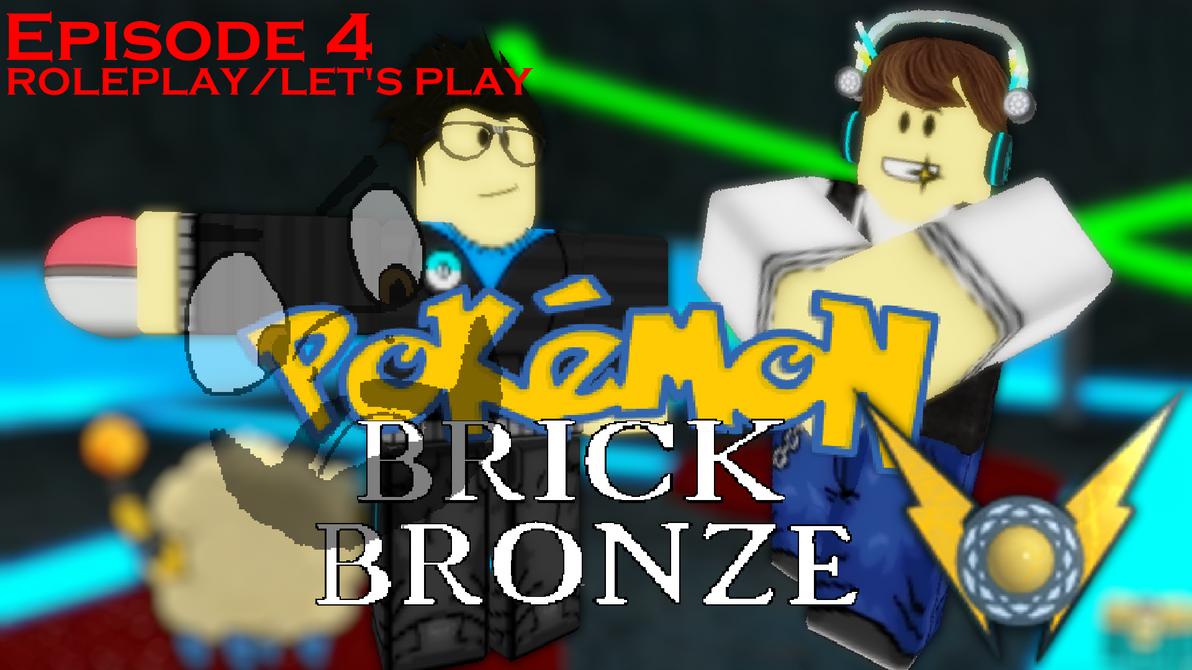 Pokemon Brick Bronze What S The Best Nature For Gliscor