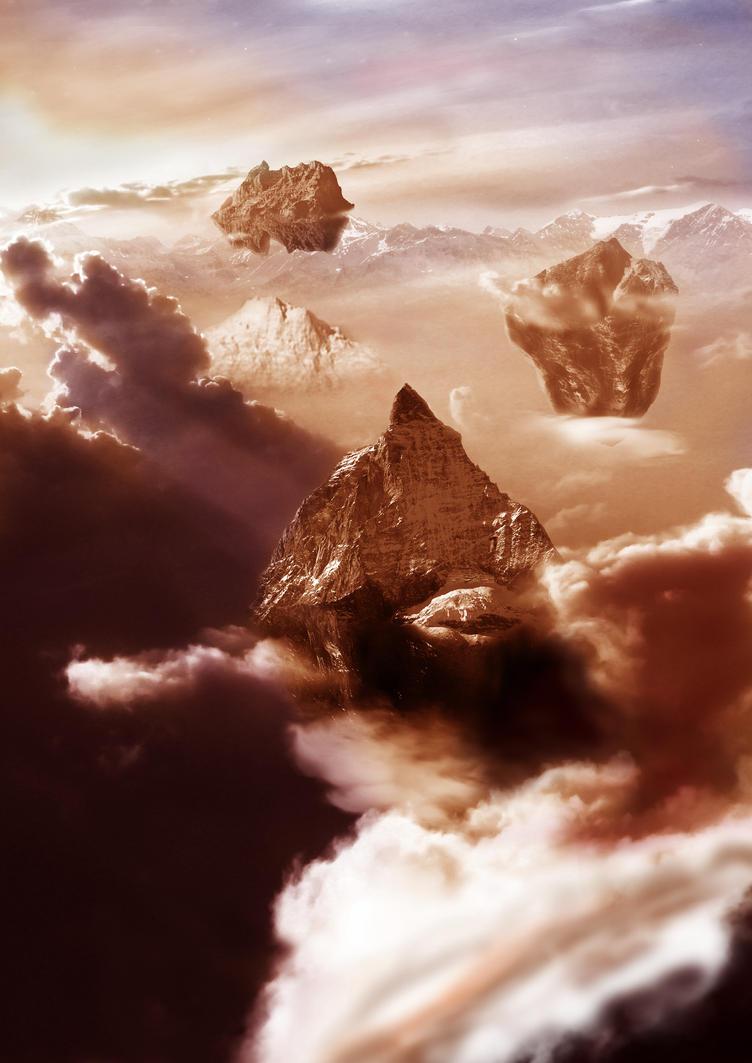 land of the rising sun rpg pdf