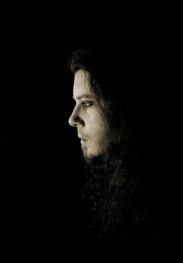 scottjamesprebble's Profile Picture