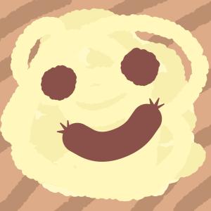 SpaghettiOnToast's Profile Picture