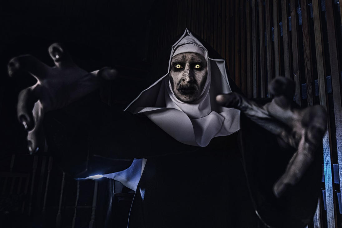 Crazy Nun Porn Tubes Go bananas on other porn categories as well here on Apetubecom!
