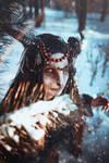 Pagan Winter
