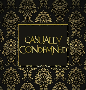 casuallyCondemned's Profile Picture