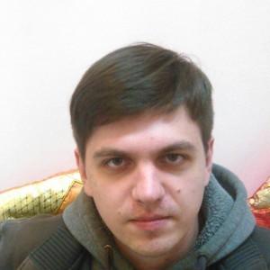 Gardorel's Profile Picture