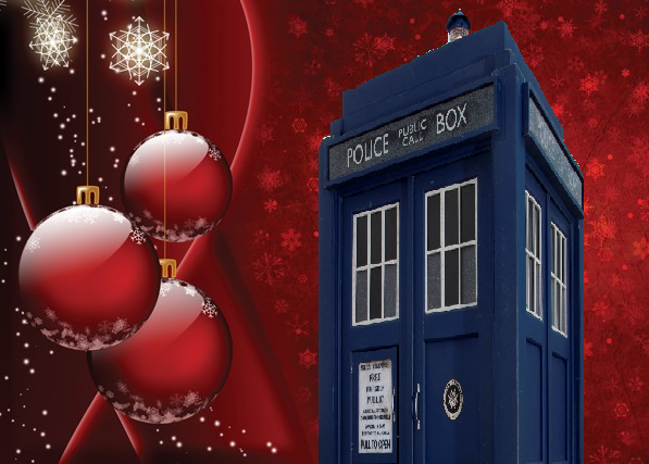http://medieavalbeabe.deviantart.com/art/The-Twelve-Doctors-of-Christmas-575573093