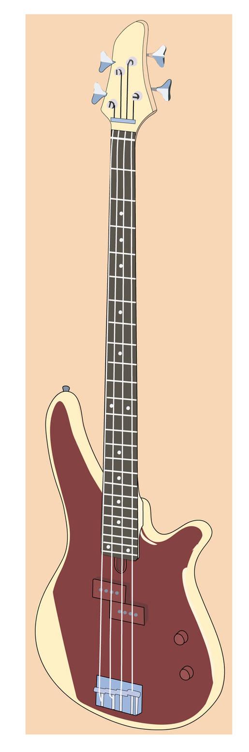 Vector Bass
