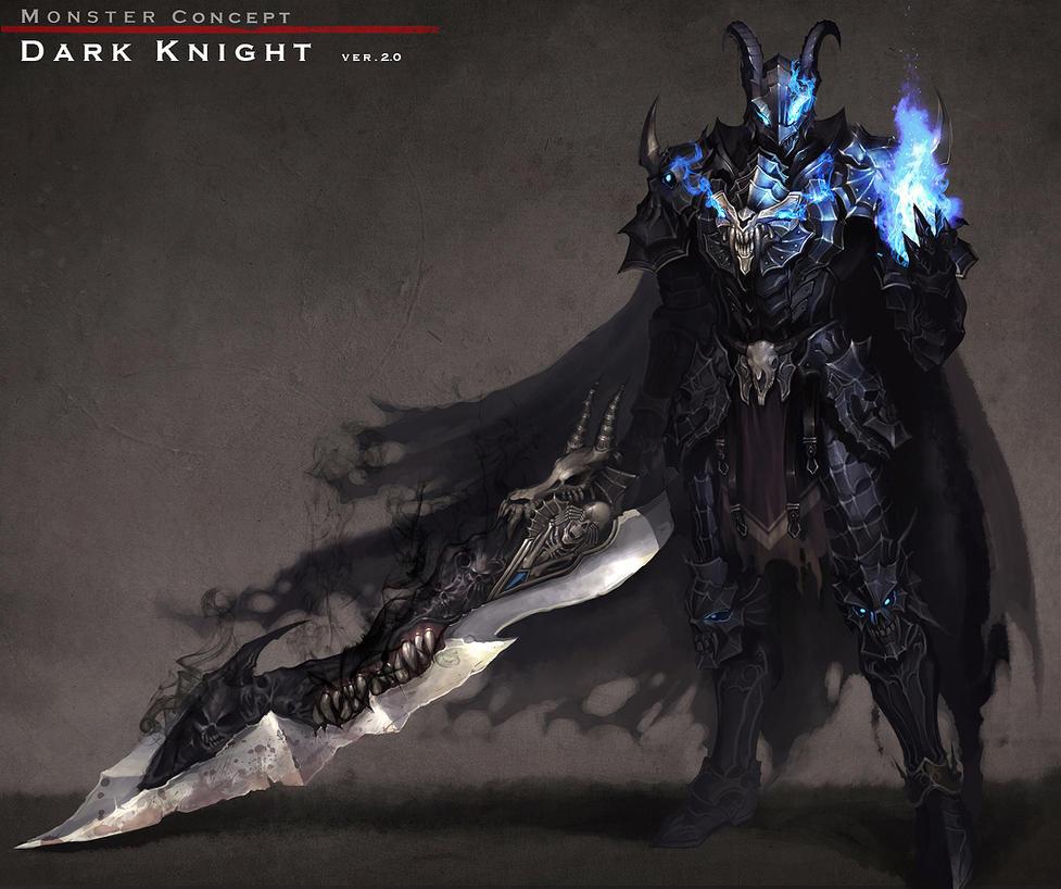 http://th03.deviantart.net/fs70/PRE/f/2011/153/8/0/dark_knight_ver_2_0_by_reaper78-d3husr6.jpg