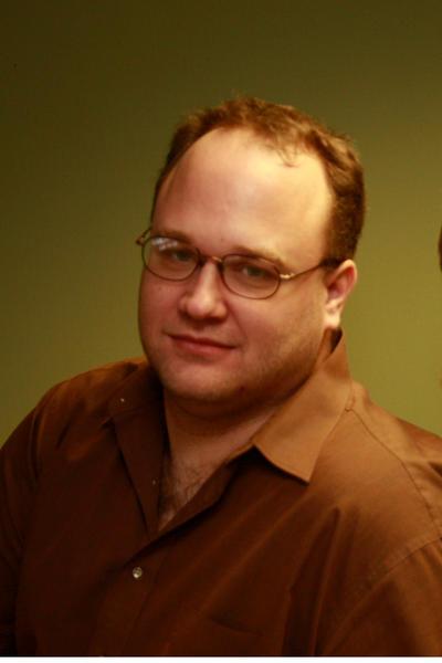 bbmoose01's Profile Picture