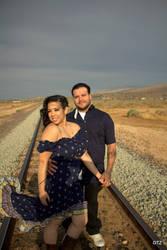 engagement photoshoot part 2