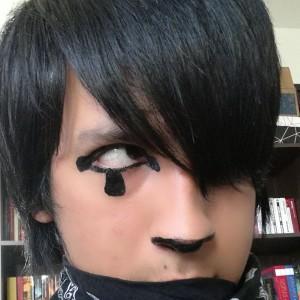 JakeDogeTheDog's Profile Picture