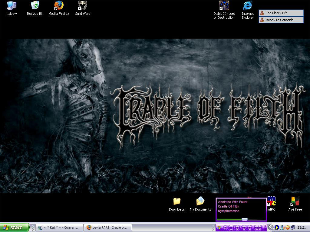Amazing Wallpaper Movie Filth - cradle_of_filth_wallpaper_by_xylehvian  Pictures_74784.jpg