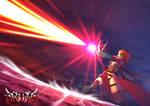 Anima: power light