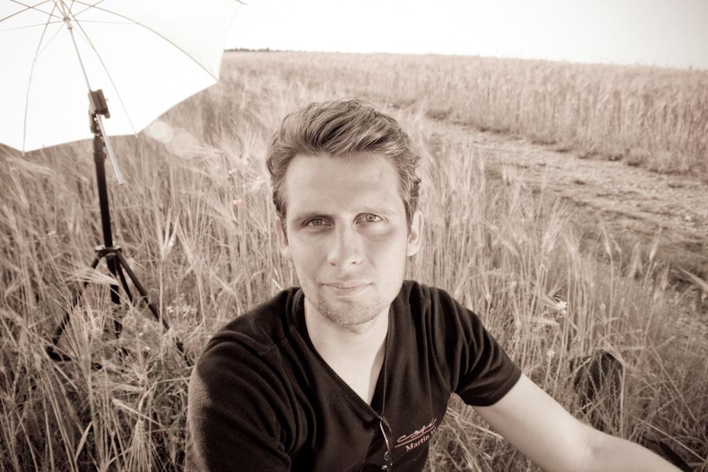 sadangel's Profile Picture