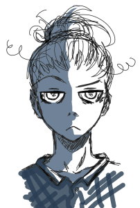 Exquerelin's Profile Picture