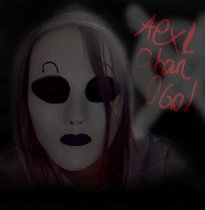 Aexl-Chan0601's Profile Picture