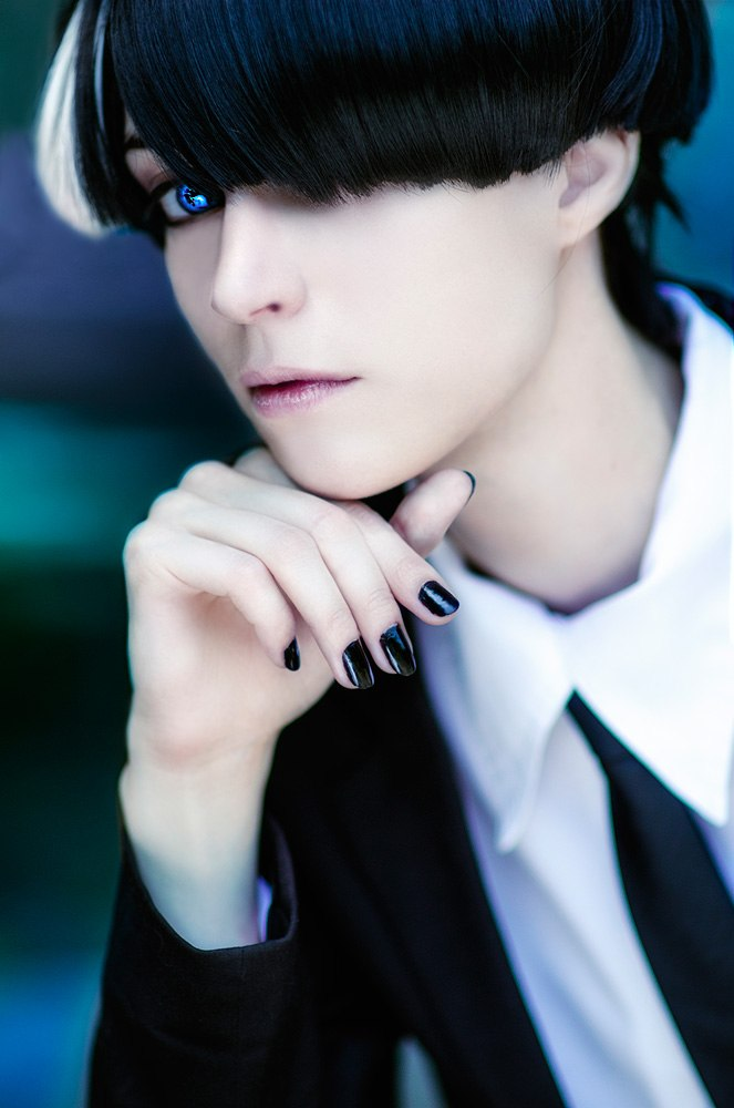 Noblesse\Tao by Captain---America