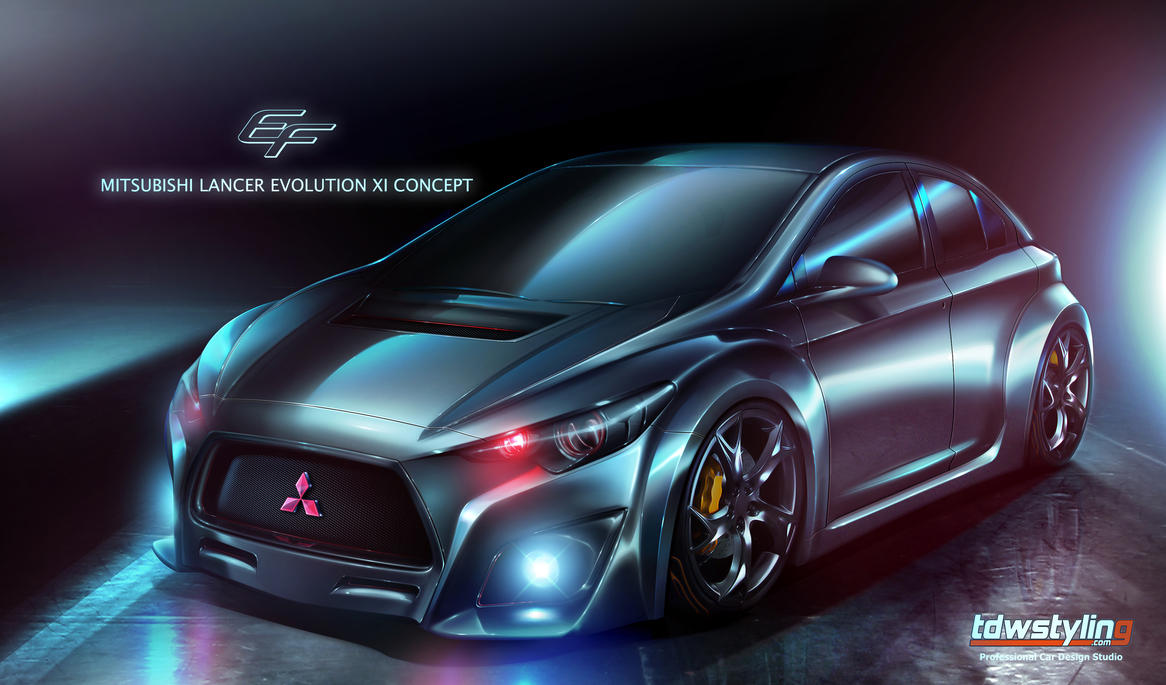 evo xi concept renderings spyshoots teasers page 9 evolutionm mitsubishi lancer and lancer evolution community