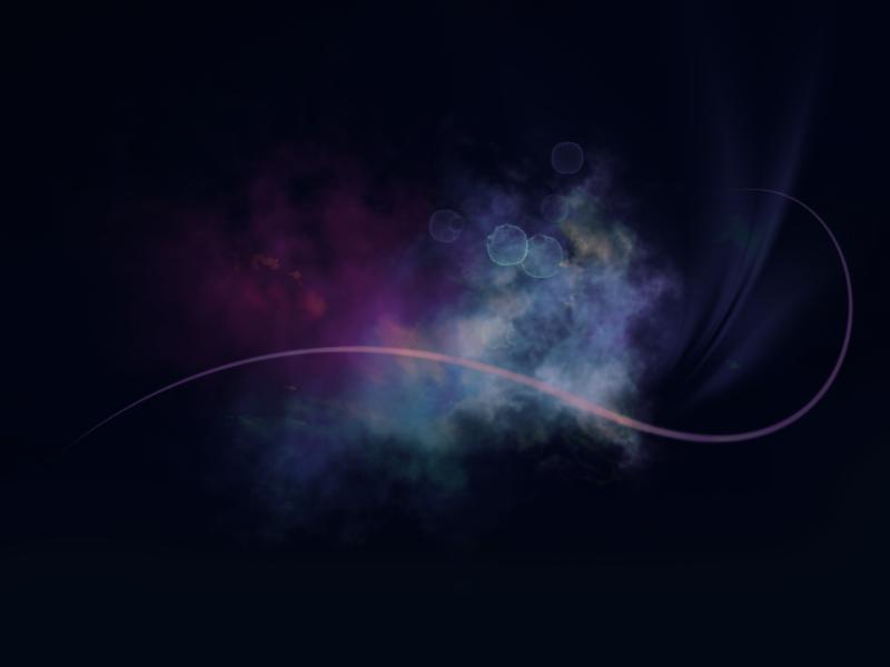 Textures 002 - Night Sky by MischiefIdea