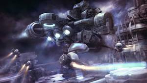 space battleship gameartisans