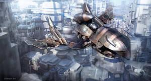 aircraft concept 01