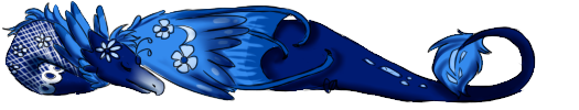 banner_by_cats185-date5lu.png