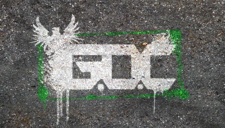 yzdj zd メーカー在庫あり suomy スオーミー mrjump shots(ミスタージャンプ・ショッツ) 日本特別仕様 オレンジ m/57-58cm憧れの,車用品・バイク用品が大特価キャンペーン盛り.