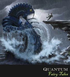 QuantumFairyTales's Profile Picture