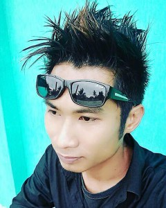 RyujiEVE's Profile Picture