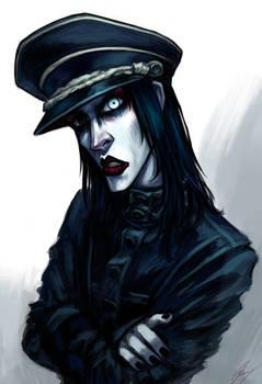 Manson_1